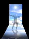 doorway-to-heaven-3682511