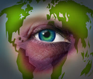 global-domestic-violence-abusing-mother-earth-concept-violent-bruised-black-eye-human-face-world-map-as-33623651
