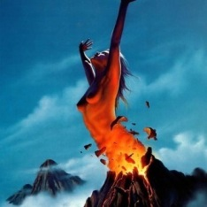 rising-up-from-the-fires1