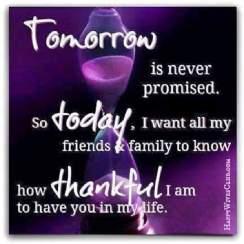 FB_IMG_1452207071408