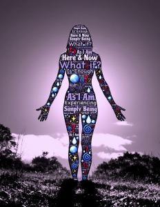 awareness2