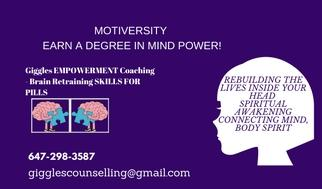 resized - business card-facebook header the lives inside your head