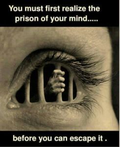 the prison of your mind - Copy